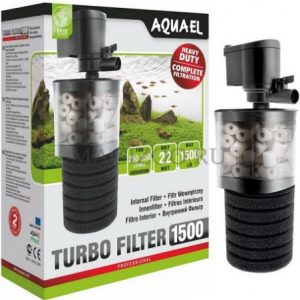 AquaEl Turbo 1500