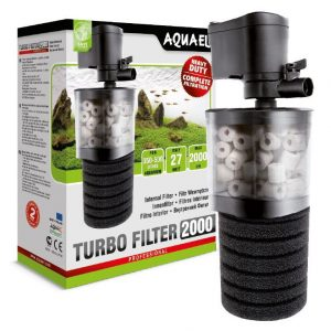 AquaEl Turbo 2000